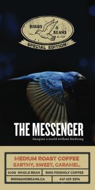 messenger_front_beans