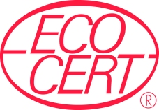 ECO-Certification-Rouge