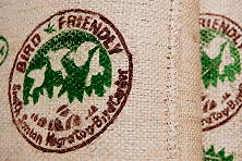 bird_friendly_bags